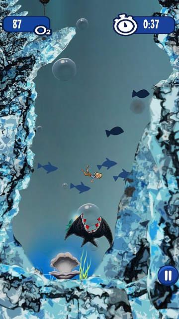 Abyss 2D [FREE] [4.0+]-screenshot_2014-05-14-14-21-50.jpg