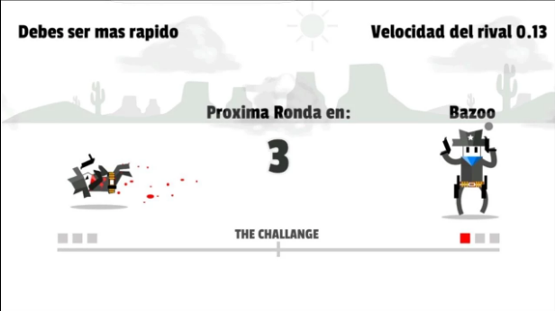 The challenge-16f81a9d11e864c02f93a20570e530ee.png