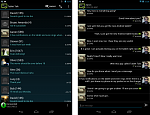 Tablet Talk - Send & Receive Messages From Your Tablet-tablet-talk-screenshots-2.png