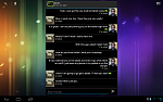 Tablet Talk - Send & Receive Messages From Your Tablet-ss_151_landscape_float_convo_10_dark.png
