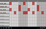 Free Beat Maker App-gm-sequencer.png