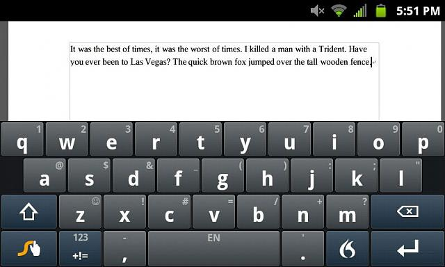 ThinkFree Office Mobile:  Can I Open a .txt File in ThinkFree Writer?-uploadfromtaptalk1348437195782.jpg