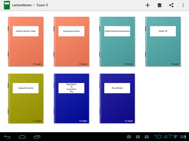 Noteability Equivalent-screenshot_2012-09-30-10-47-42182012579.png