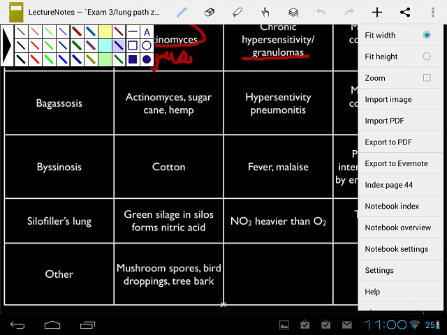 Noteability Equivalent-screenshot_2012-09-30-11-00-53-507504243.png