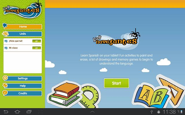 Learn Spanish on Android Tablet-sc20120703-113834.jpg