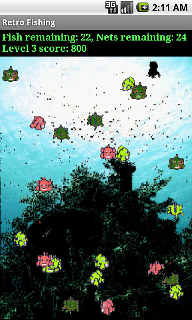 Retro Fishing: Have fun the old way!!-device-2012-11-08-021241.png