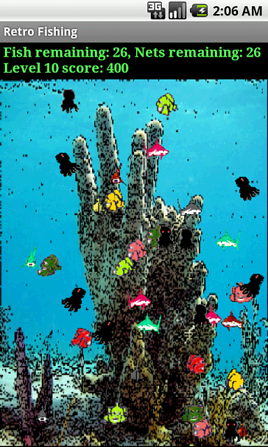 Retro Fishing: Have fun the old way!!-device-2012-11-08-020657.png