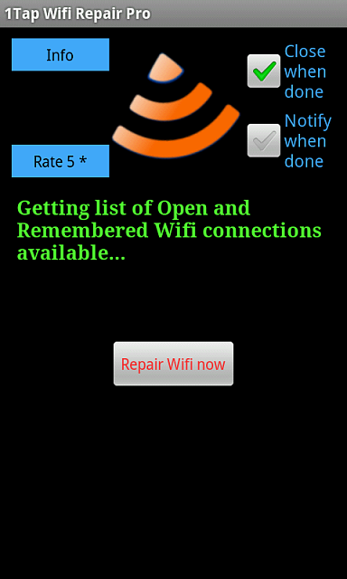 [FREE APP] 1Tap WiFi Repair: Best WiFi tool in Android-device-2012-12-20-021328.png