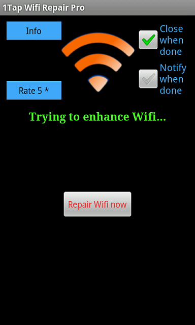 [FREE APP] 1Tap WiFi Repair: Best WiFi tool in Android-device-2012-12-20-021647.png