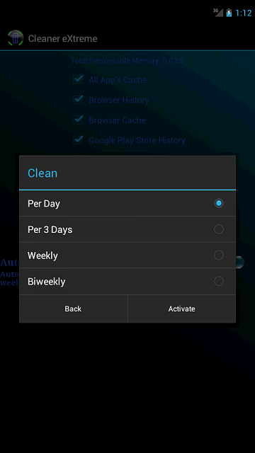 [FREE APP] Cleaner eXtreme: Recover memory, Clean Cache+History+Temp Files in 1 Click-device-2013-01-24-011245.png