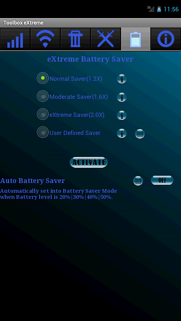 Toolbox eXtreme: Task Killer+Battery Saver+Cleaner+Network Tool+WiFi Tool+System Info.-device-2013-01-19-235638.png