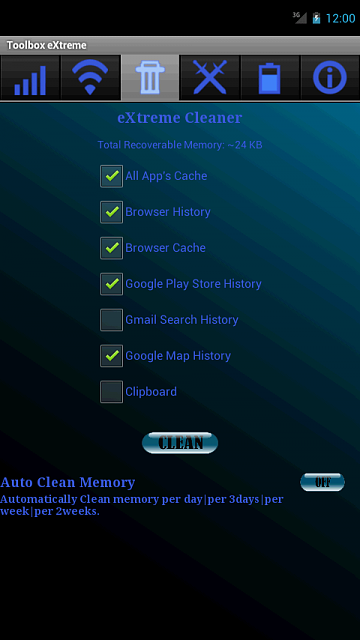 Toolbox eXtreme: Task Killer+Battery Saver+Cleaner+Network Tool+WiFi Tool+System Info.-device-2013-01-20-000024.png