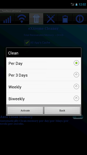 Toolbox eXtreme: Task Killer+Battery Saver+Cleaner+Network Tool+WiFi Tool+System Info.-device-2013-01-20-000246.png