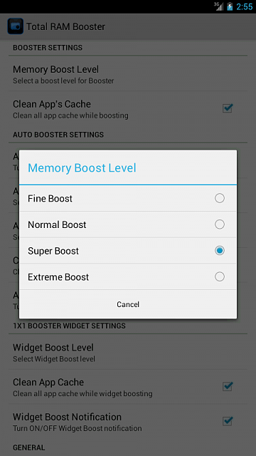 [FREE] Total RAM Booster: Give your device lightning speed!-4.png