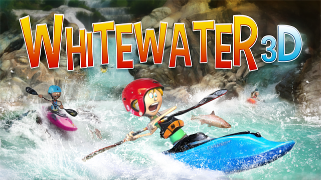 WhiteWater 3D - Laughing Gull Productions-ww-3d_final_w-title__small.png