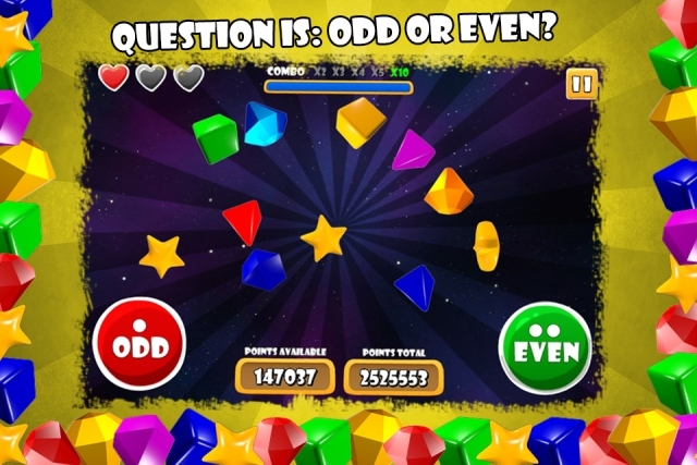 Pick One free game for Android phones and tablets, iPhone and iPad-rtz9.jpg