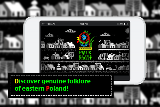 [free][app] folk on the street !-unnamed.png
