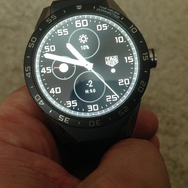 "Indications on the dial ""Themes"" and ""GMT""?-image.jpg"
