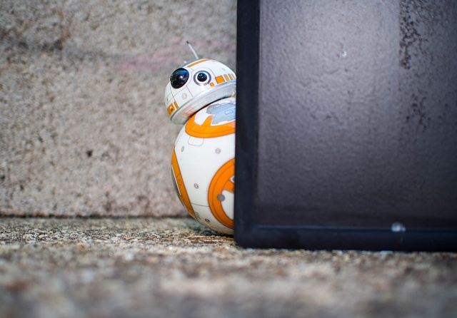 [CONTEST] Win your very own BB-8 remote control Star Wars mini droid from Android Central!-bb8-hero_0.jpg