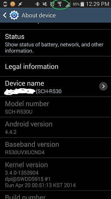 Kitkat upgrade today - can't turn on wifi anymore!-screenshot_2014-05-29-12-29-55.png
