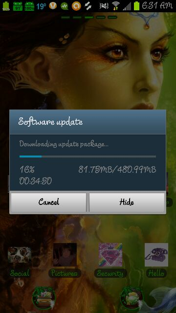 When will Us cellular release jellybean on the S3?-uploadfromtaptalk1356093180289.jpg