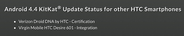 *UPDATE* DROID DNA Has received 4.4 KitKat Certification-droid-dna-update-1024x201.png