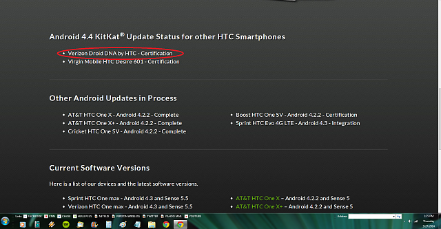 *UPDATE* DROID DNA Has received 4.4 KitKat Certification-htc.png