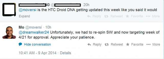*UPDATE* DROID DNA Has received 4.4 KitKat Certification-untitledw5435345.png