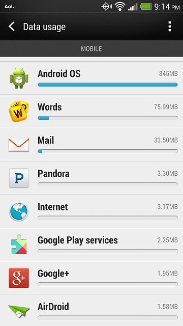 Lots of data being used on my Verizon Droid DNA-screenshot952014-05-31-21-14-48.jpg