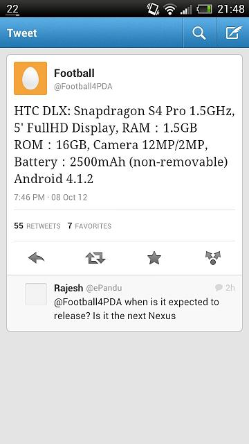 HTC DLX-uploadfromtaptalk1349713242464.jpg