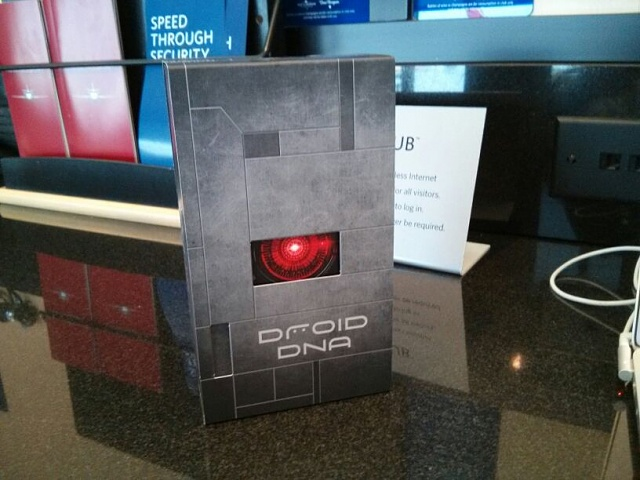 I have a DROID DNA. You have questions. Fire away!-uploadfromtaptalk1352829286210.jpg