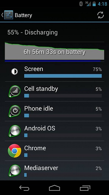 Puzzled By Battery Concerns-uploadfromtaptalk1353273746549.jpg