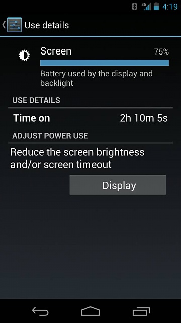 Puzzled By Battery Concerns-uploadfromtaptalk1353273757417.jpg