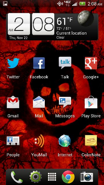Post your home screens!-uploadfromtaptalk1353568354015.jpg
