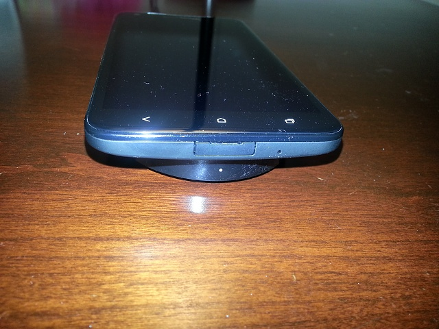 Qi Chargers-20121126_210123.jpg