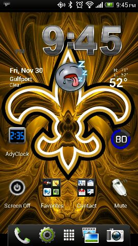 Post your home screens!-uploadfromtaptalk1354334780992.jpg