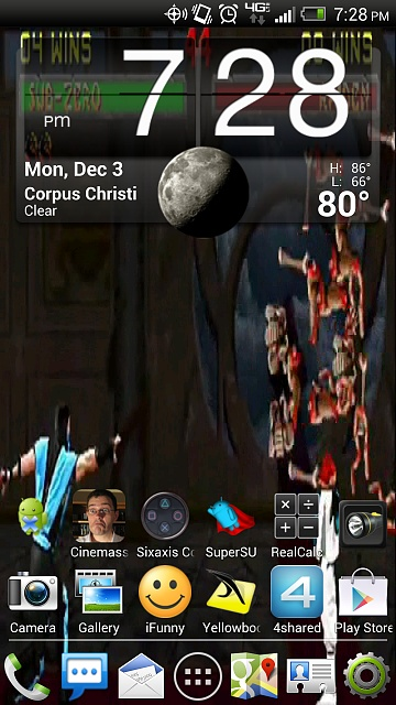 Post your home screens!-screenshot_2012-12-03-19-28-11.jpg