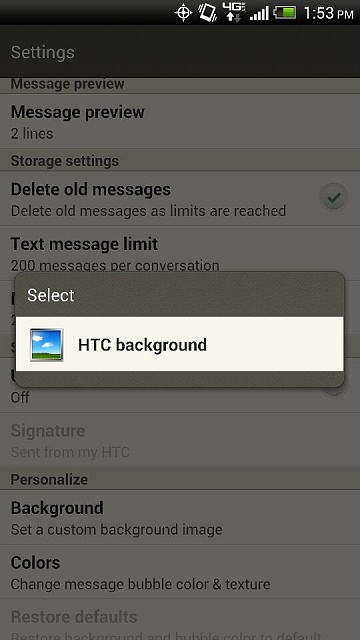 SMS Background change-uploadfromtaptalk1354647213910.jpg