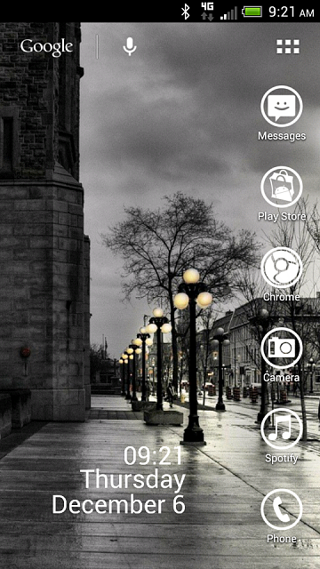 Post your home screens!-2012-12-06_09-21-49.png