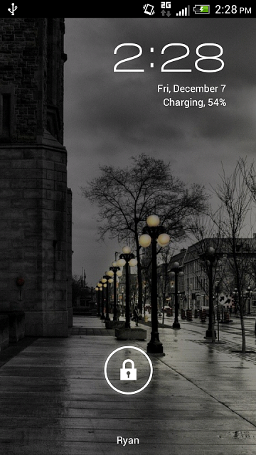 Post your home screens!-2012-12-07_14-28-11.png