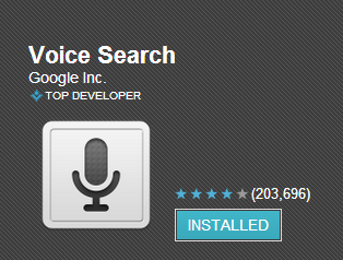 Voice Search Widget?-voice-search-android-apps-google-play.png