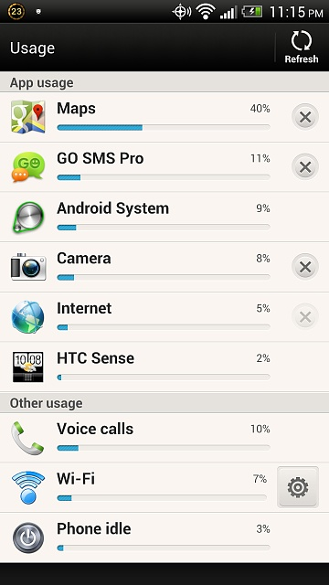 Anybody have insight to Maps battery usage?-2012-12-09_23-15-06.jpg