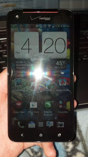 looking to trade droid dna with otterbox and droid razr with otterbox for samsung galaxy note 2-droid-dna-073.jpg