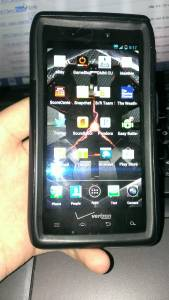 looking to trade droid dna with otterbox and droid razr with otterbox for samsung galaxy note 2-post_image1.jpg