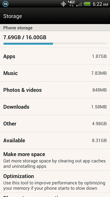 How is everyone holding up with storage?-2012-12-14-06.22.33.jpg