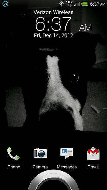 Post your home screens!-2012-12-14-06.37.28.jpg
