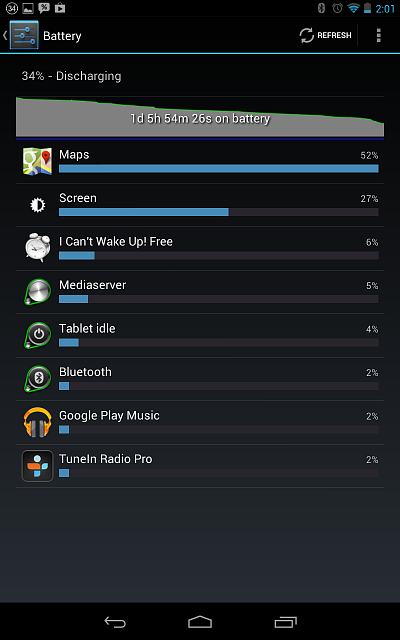 Anybody have insight to Maps battery usage?-screenshot_2012-12-14-14-01-44.png