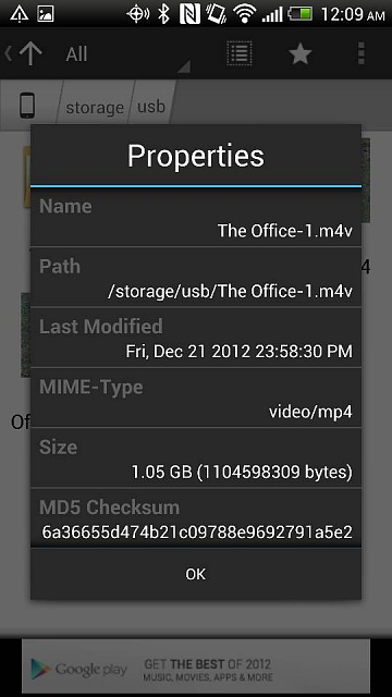 What wrong with this picture-uploadfromtaptalk1356153236512.jpg
