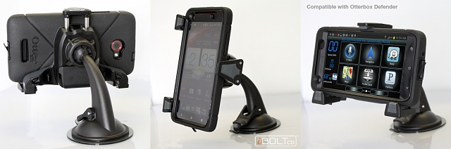 iBOLT car-dock for HTC DNA coming...-otterbox-defender-htc-dna.jpg