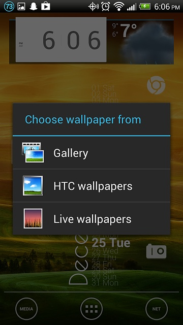 HTC Gallery doesn't recognize downloaded images?-screenshot_2012-12-25-18-06-14.jpg